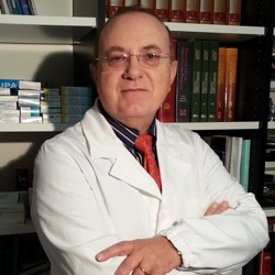 Dott. Carlo Stramenga